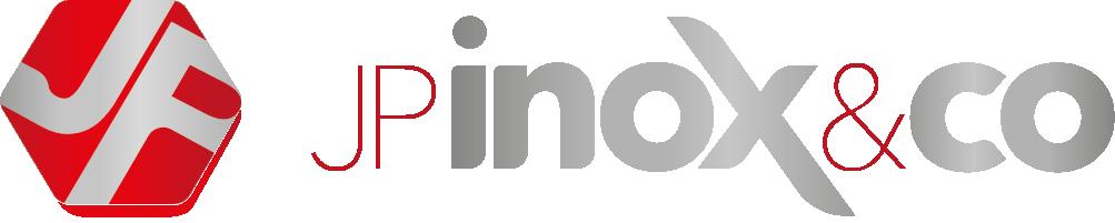 JP Inox & Co GmbH & Co. KG